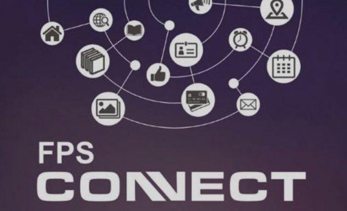 FPS Connect App