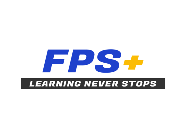 Important Circular about FPS+. Click Here for Details