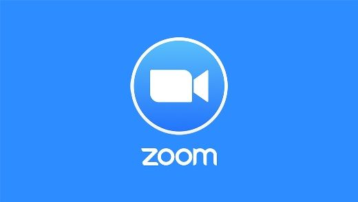 Online Classroom with Zoom